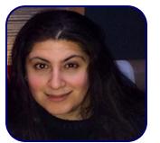 Annette M. Atanous