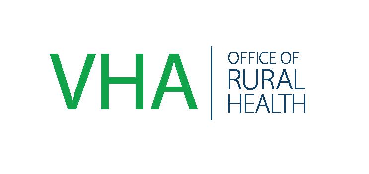 VHA ORH logo