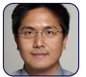 Fred Ko, MD