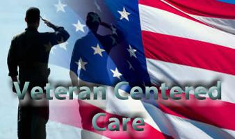 Veteran Centered Care