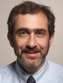 image of Dr Ken Boockvar