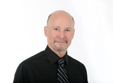 Paul Eleazer, MD, Acting AD of Clinical Geriatrics at SLC GRECC
